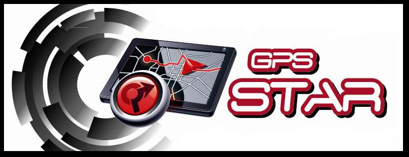 GPS-STAR