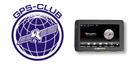 gps-club