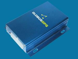 GlobusGPS GL-TR2