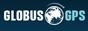 Разработка и поставка GPS навигаторов