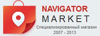 Navigator-Market